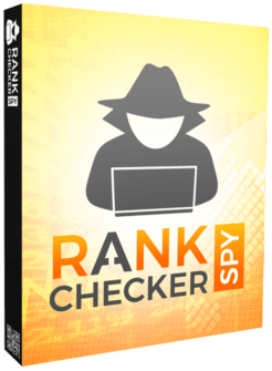 Rank Checker Spy