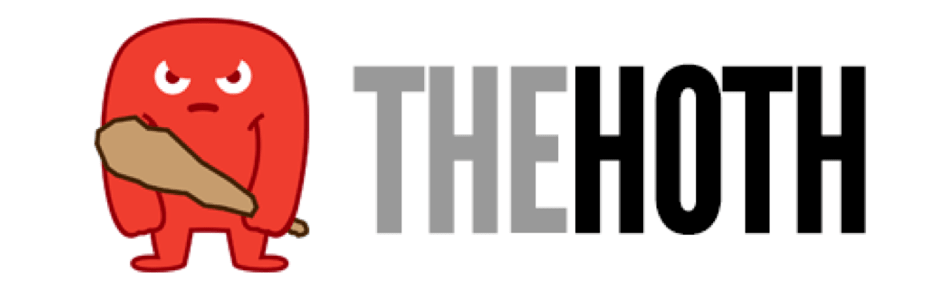 THEHOTH logo
