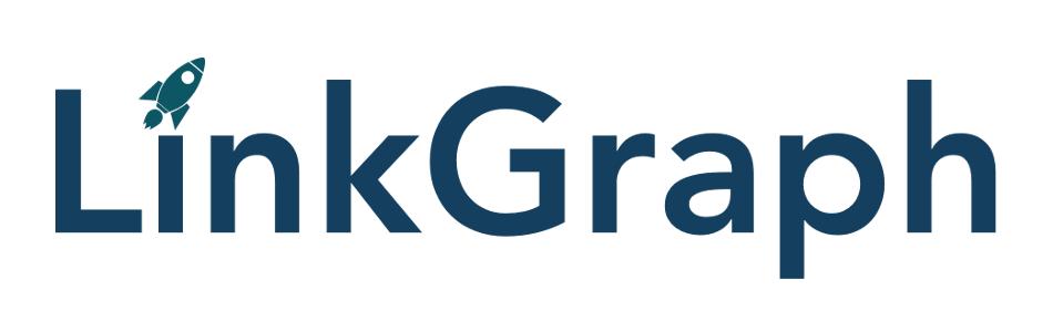linkgraph logo