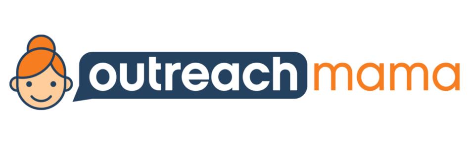 outreachmama logo